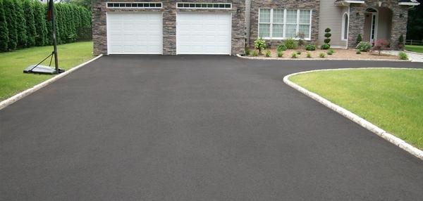 paving in new jersey