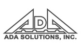 ADA solution | NVN paving