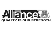 alliance | NVN paving