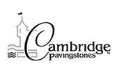 Cambridge pavingstone | NVN paving