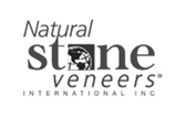 Natural stone veneers in NJ